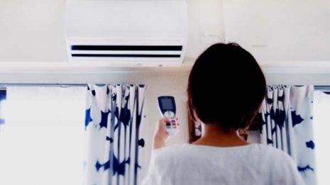 冷房以外に原因が 喉のイガイガは薬でダメなら胃カメラを