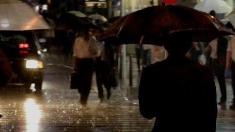 過剰な湿気が原因かも…梅雨の不調に効果的な3種類の漢方