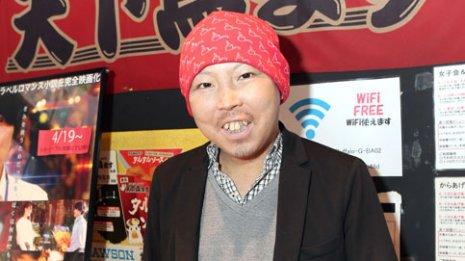 勝率5%の勝負なら「勝てる!」 松井理悦さん白血病と闘う