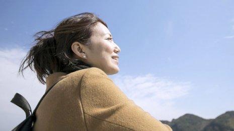 「人生の目的」と長寿にはどんな関係が? 米国で研究論文