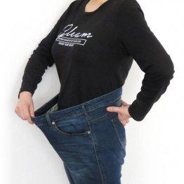 肥満で白色脂肪細胞が膨張… 重要なホルモン分泌にも影響