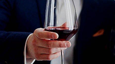 ワインなどのステイン汚れには気を配って