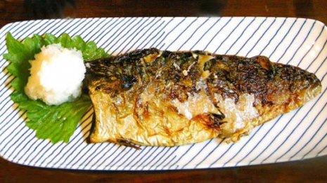 世界的に報告は多いが…「肉」や「魚」の摂取と健康の関係