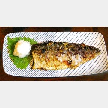 魚の摂取と健康の関係は…