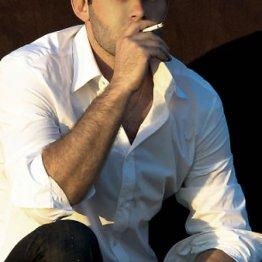 男性29%女性7%で減少傾向 喫煙率の推移とさまざまな解釈