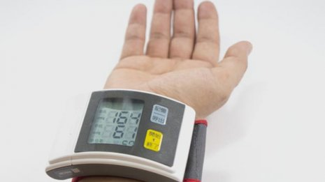 高血圧編<2>降圧剤の変更直後や高齢者は副作用に注意を