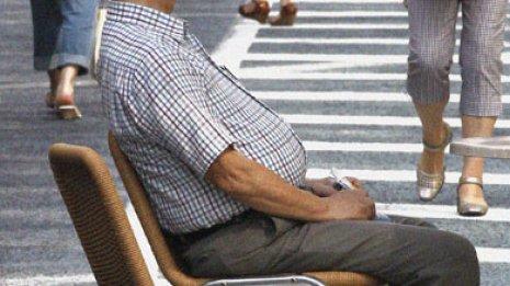 男性更年期障害には生殖器機能や「気」を高める漢方を使う