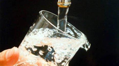 【糖尿病】フレーバーウオーターで血糖コントロールが悪化