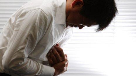 【心房細動】予後が悪い脳梗塞や心不全につながる危険あり