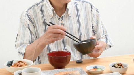 タンパク質不足が不調招く…大豆プロテインで痩せる3法則