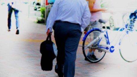 「亀頭包皮炎」は糖尿病の隠れた合併症 包茎なら要注意