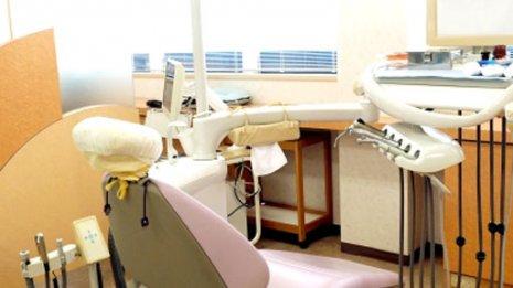 インプラント治療 安過ぎる金額を提示する医院は避けるべき
