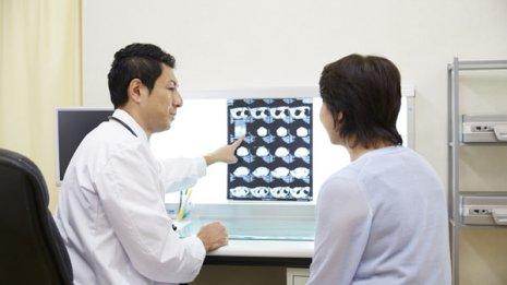 患者の半数は健康を脅かす重大な問題を医師に伝えていない