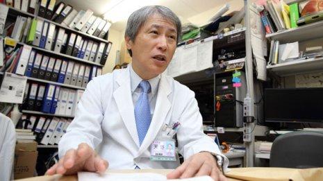 「冠動脈起始異常」は若い世代の突然死の大きな原因になる