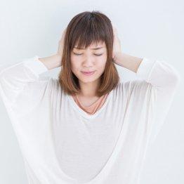 耳鳴りや難聴の治療では漢方が「主役」として使用される