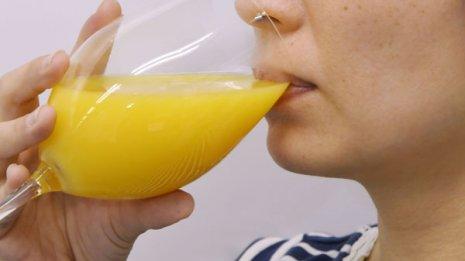 カロリーはほとんどないのに人工甘味料で動脈硬化が進む?