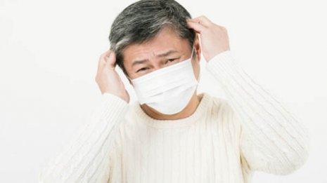例年より早いインフルエンザ流行で…糖尿病患者は大ピンチ