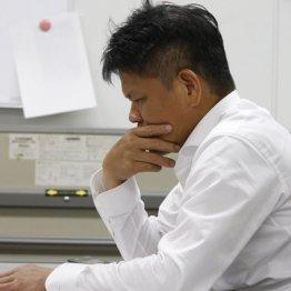 """がん治療と仕事の両立「難しい」が6割 """"手術偏重""""の実態が"""