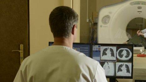 """膵がん検査「超音波内視鏡」 本当にCTやMRIよりも""""優秀""""か"""