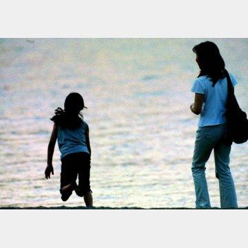 子宮頸がん感染はそのほとんどが10代~20代の女性(写真はイメージ)