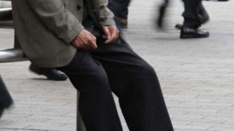 【肛門】500万人以上が悩む…便失禁を防ぐ3つの生活習慣