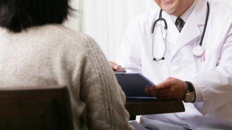 治療に優劣はある?大病院は小病院を兼ねるのか