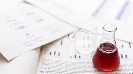 遺伝子を薬で制御し「タンパク質」の量と質を適正化させる