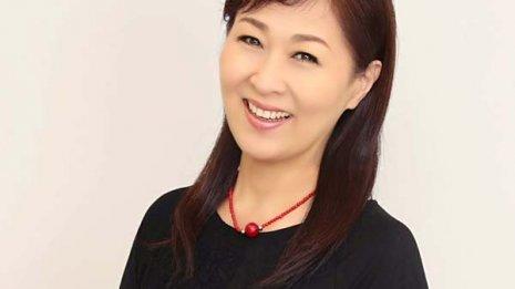 その時が来たと手術を決断…島津悦子さん語る変形性股関節症