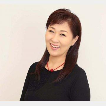 島津悦子さん