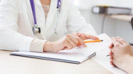 大腸がん<6>1次治療の病勢コントロール率は70%