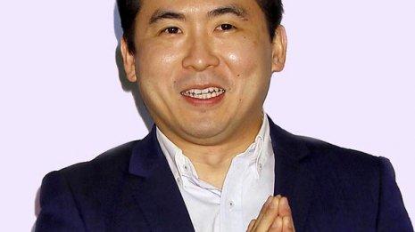 トレエン斉藤はドキッ バレット食道のがん化リスクは125倍