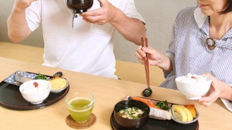 """「和食は健康食」は本当なのか? 実は""""塩の塊"""""""