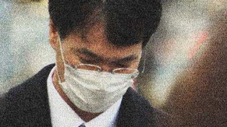 「インフルエンザ流行」報道から考える臨床研究の全体像