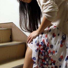 前十字靭帯損傷 手術後にできるだけ早くリハビリを始める