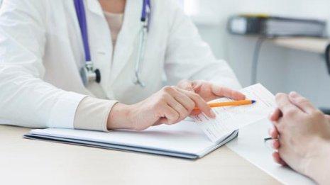 糖尿病の発症1年未満は膵臓がんの発症リスクが5倍高い