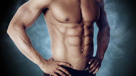 医学的に明確な関係なし 男性ホルモンを補充してもハゲない