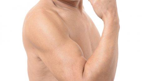 保険適用されるのか?男性ホルモン補充注射は1回1万~2万円