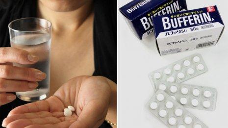 糖尿病女性は42%も発症抑制 低用量アスピリンの認知症予防効果は本物か