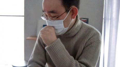 インフルエンザで脳梗塞、心筋梗塞、認知症に…なぜ起こる?