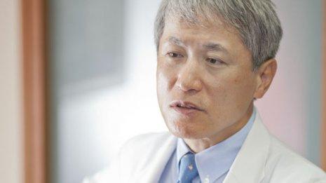 感染性心内膜炎の増加に含まれる見直すべき「キーワード」