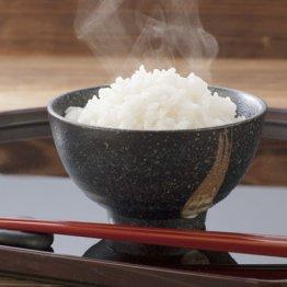 理想は1日120g 日本人は炭水化物を食べ過ぎている