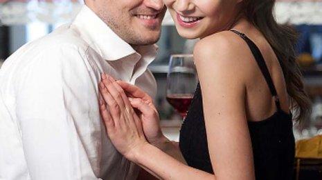 パートナーとの良好な関係を維持する役割がとても大きい