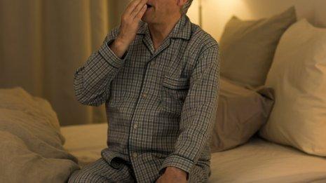 腎臓<上>自覚ない慢性腎臓病で心疾患・脳卒中のリスク上昇