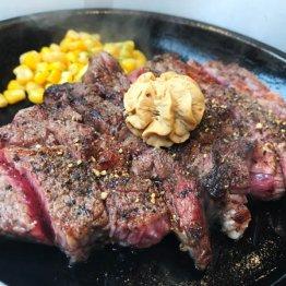 「食の起源」が語る ヒトが糖質を抑えて肉を食べるべき理由