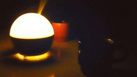 エアコン使用 健康に過ごすための室内湿度の目安は40~60%