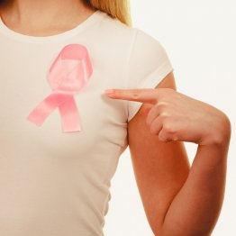 乳がん<2>ステージ区分と重視されつつある5つのサブタイプ