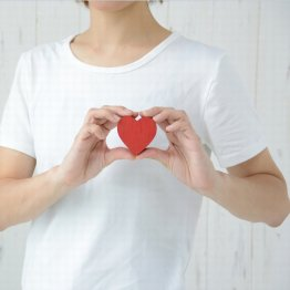 乳がん<4>「強く推奨」となったハーセプチンによる術前薬物療法