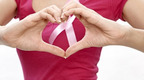 乳がん<7>髪が抜けることはない手術後の「放射線治療」