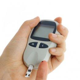 糖尿病の新常識 「血糖」「血圧」「脂質」のチェックが重要