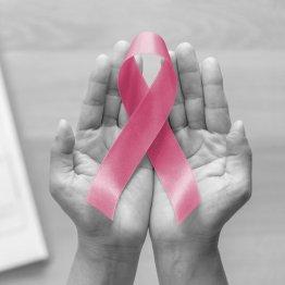 乳がん<9>「再手術」の記述の変化と「ステージⅣ」の治療